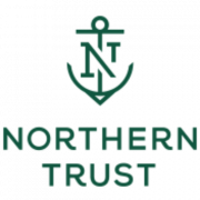 NORTHERN TRUST LUXEMBOURG GRADUATE PROGRAM 2021