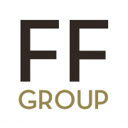 FF Group France