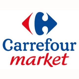 Journée de recrutement Graduate Program - Carrefour Market