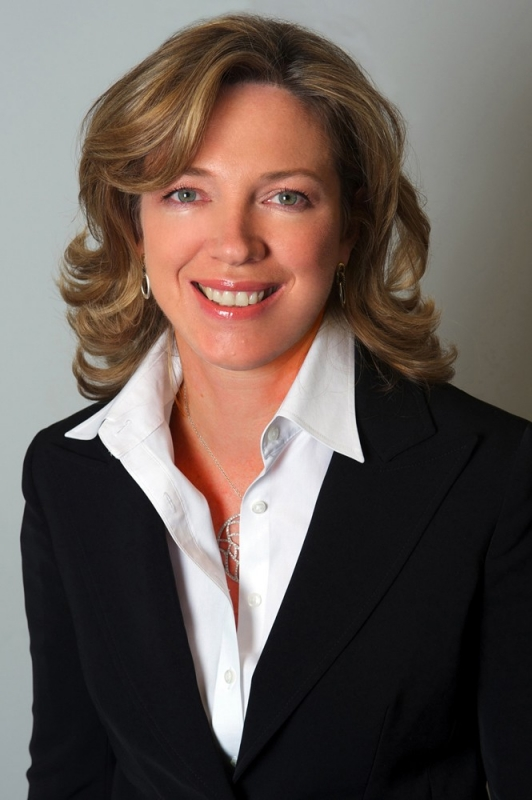 Profil de Florence Mauchant (ICN 85), Partner & Managing Director at HT Capital Advisors, LLC