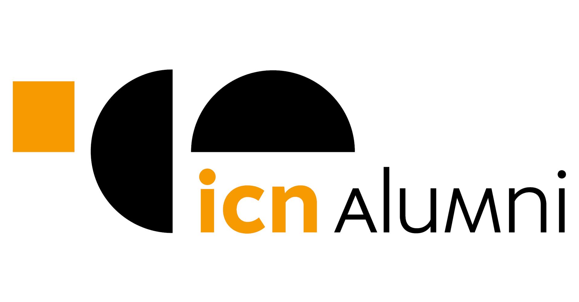 ICN Alumni